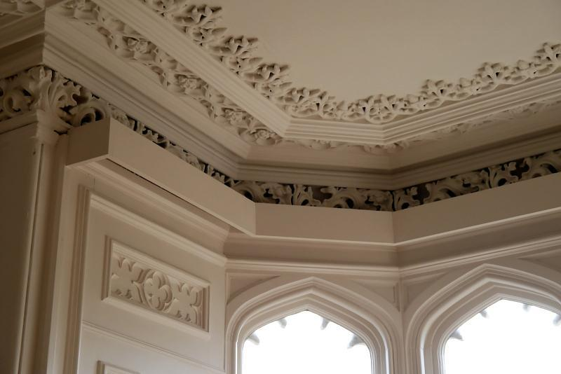 How Decorative Plaster Can Keep Your Home Looking Trendy