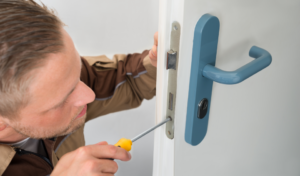 4 Important Tips to Avoid Locksmith Scams