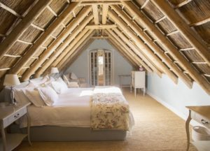How Much Is A Loft Conversion