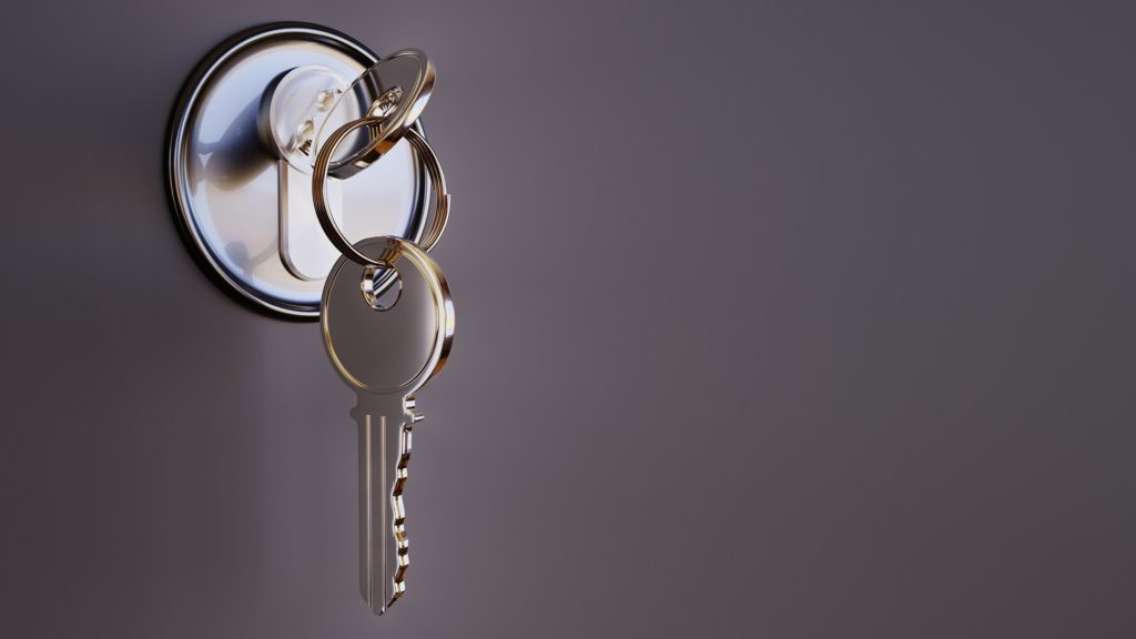 Why All Homes Must Upgrade to Anti Snap Locks